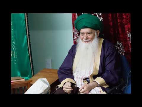 All Knowledge Comes from La ilaha illa Llah Muhammadur Rasulullah SAW