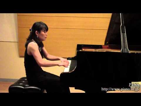 スカルラッティ, ドメニコ: ソナタ ニ長調,K.492,L.14 Scarlatti, Domenico/Sonata K.492 L.S.24 Pf.萬谷衣里:Mantani,Eri