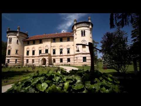 Zagreb county fairy tale