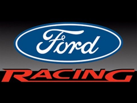 Ford racing on ps3 in hd 720p part 1 youtube ford racing on ps3 in hd 720p part 1 voltagebd Images