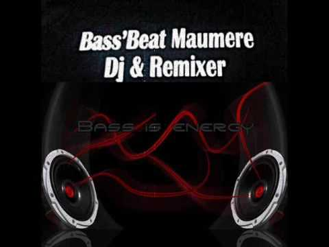 BASS BEAT MAUMERE  OI OI SOLINA maumere mix 2016  , L NELSON