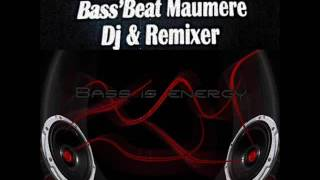 BASS BEAT MAUMERE [ OI OI- SOLINA maumere mix 2016 ] BY, L. NELSON