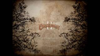EverQuest 2 OST (HD) - Freeport - New Theme