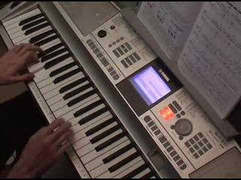 my yamaha dgx 305 youtube rh youtube com yamaha dgx 305 manual pdf teclado yamaha dgx 305 manual