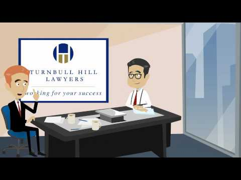 Contesting A Will In Australia - Battle Of Wills - Turnbull Hill Lawyers