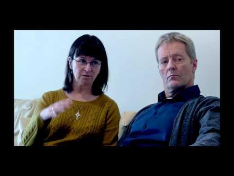 Fragile communities in Iceland