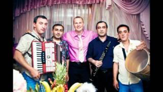 ЖЕНЯ - Es ekel em (в моём исполнении на армянском)