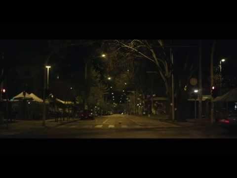 Perfidia di Bonifacio Angius (Official Teaser) Eng. sub.