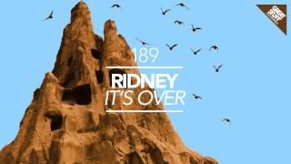Ridney - It