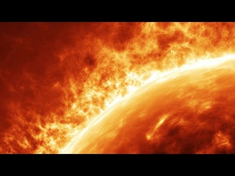 Energy: Thermodynamics in Everyday Life - free online course at FutureLearn.com