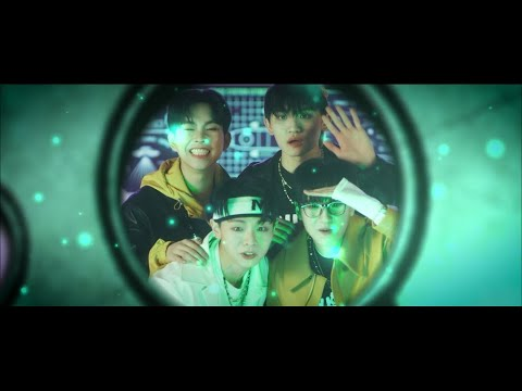[MV] LUCY - 히어로(Hero) / Eng Sub