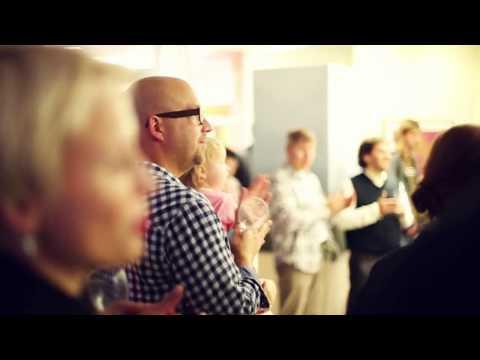 Koopia videost Fame and Cookies | Tallinn Art Space