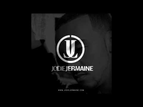 "Christian Rap - Jodie Jermaine - ""Serious"" FREE Download(@jodiejermaine @ChristianRapz)"