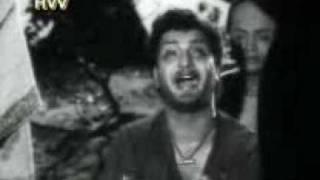 Panduranga Mahatyam-- Slokam on Parents