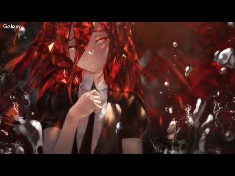 「Nightcore」→ Red