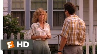 Stanley & Iris (1/11) Movie CLIP - Iris Meets Stanley (1990) HD