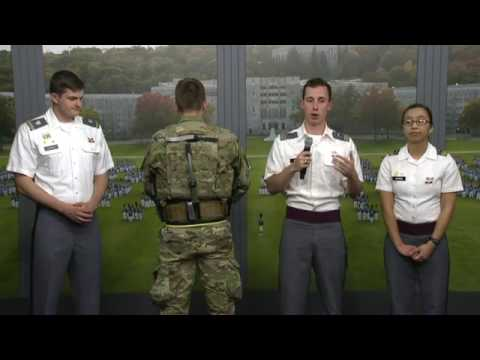 West Point   The U S  Military Academy   Videos 640x360 MP4