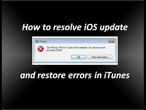 Download apps iphone 3g 4.2 1 ipsw