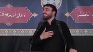 Haci Ramil 2018 Allah deyir \meni sev\