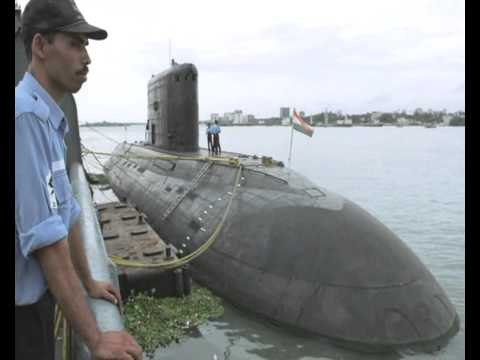 INS Sindhuratna mishap Five Navy personnel injured