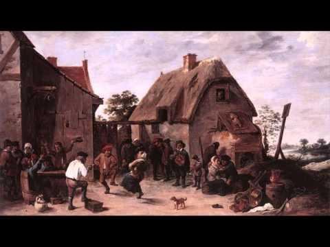 Haydn Cello Concerto In C Major, Hob.VIIb: 1   Jean-Guihen Queyras