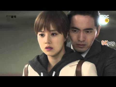 Bae Su Jung - Walking In Place (Sub Español - Hangul - Roma) [Goodbye Mr. Black OST]