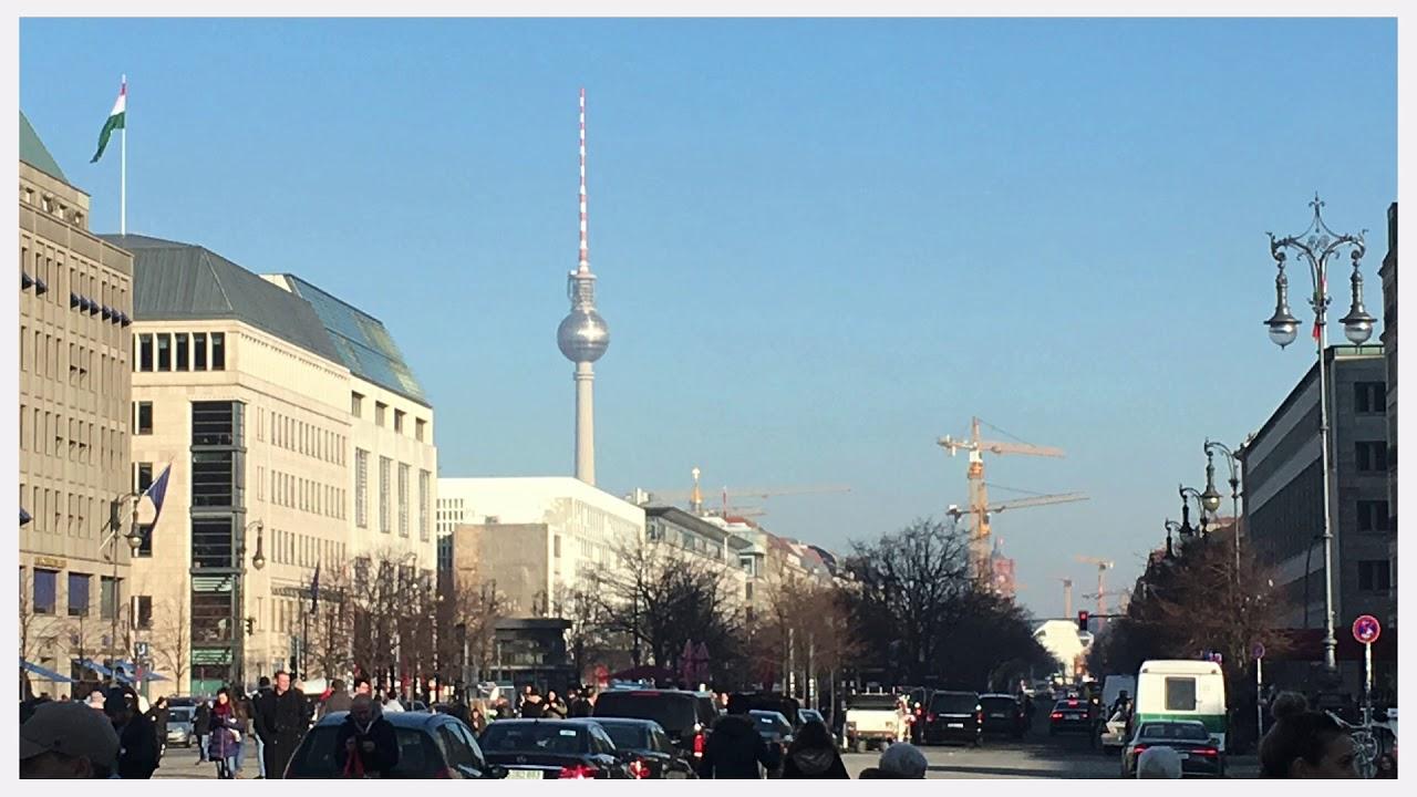 berlin tv now