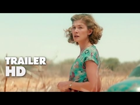 A United Kingdom    2016  David Oyelowo, Rosamund Pike Movie HD