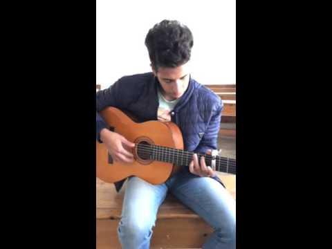 Yasser Ayoub - لما اتقابلنا lama et2abelna
