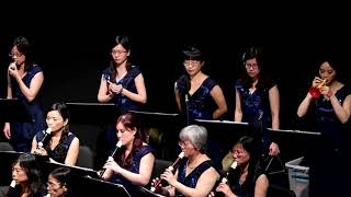 Leopold Mozart Toy Symphony 玩具交響曲