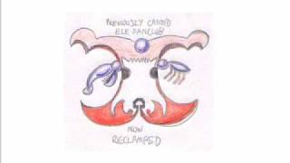 Zan-zan-zawa-veia - Crab Mask