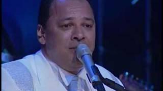 Fabyano Barcellos - Chora Que a Vitória...