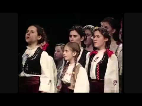 Косово Косово Kosovo Kosovo Christian song of Serbs in Kosovo