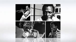 Miles Davis: Spanish Key (Bitches Brew - 40th Anniversary Legacy Edition)