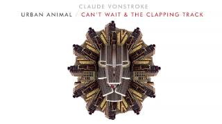 Claude VonStroke - Can