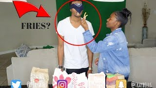 guessing-fast-food-fries-blindfolded-ft-iamjustairi-traybills