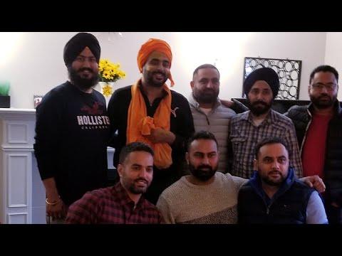 Baixar Punjabi Truck Driver USA - Download Punjabi Truck Driver USA