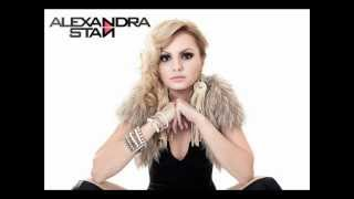 Alexandra Stan - Mr. Saxobeat (Radio Edit)
