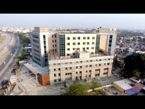 Medics- A Revolution in Healthcare Launching Soon in Lucknow, Uttar Pradesh