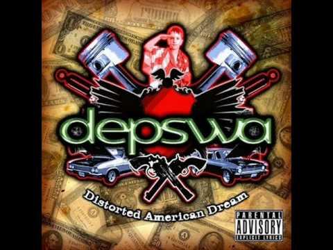 12 Biggest Part of Me-Depswa