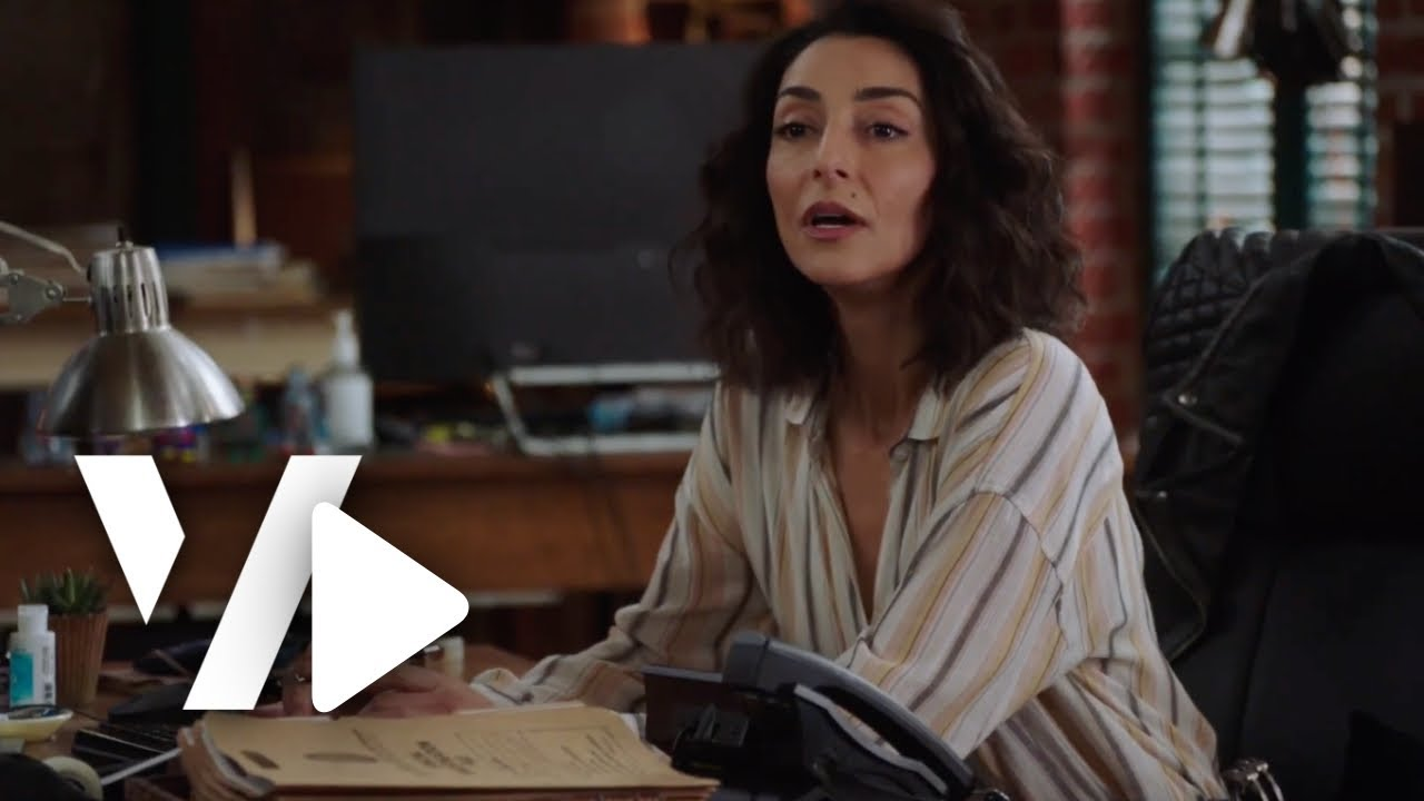 Download NCIS: NEW ORLEANS Season 7 Episode 8 Official Clip 2