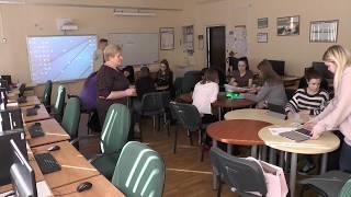 Урок технологии  Преподаватель: Скоропупова У.Г. 14 03 2019