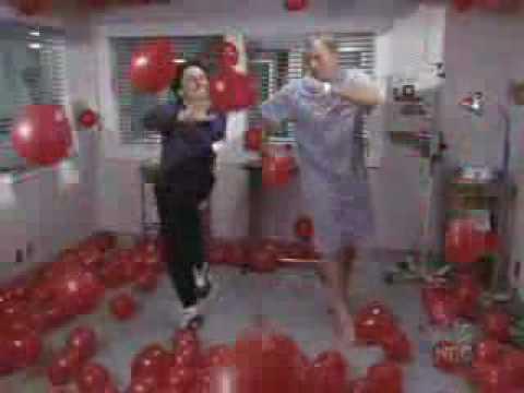 99 Luft Balloons