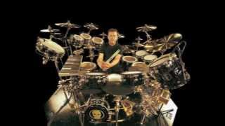 Leave That Thing Alone - RUSH - Neil Peart Isolated Tracks
