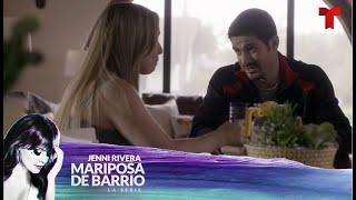 Mariposa de Barrio | Capítulo 74 | Telemundo Novelas