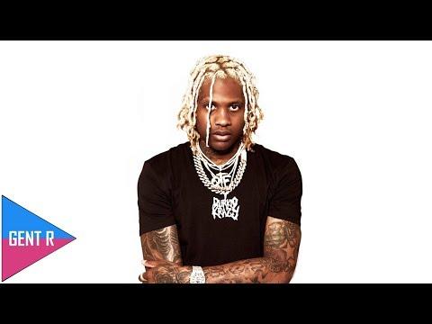 top-rap-songs-of-the-week---august-8,-2019-(new-rap-songs)