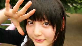 ラジオ「花澤香菜のひとりでできるかな?」のふつおた紹介で「花澤香菜さんのおすすめアニメを教えてください」というお便りがとどきます。...