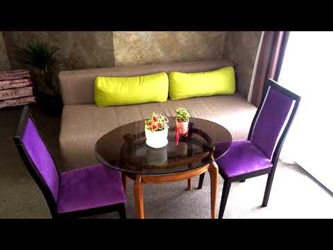 Готовый бизнес отель в супер центре Варны (ready-made busines hotel in top center in Varna)