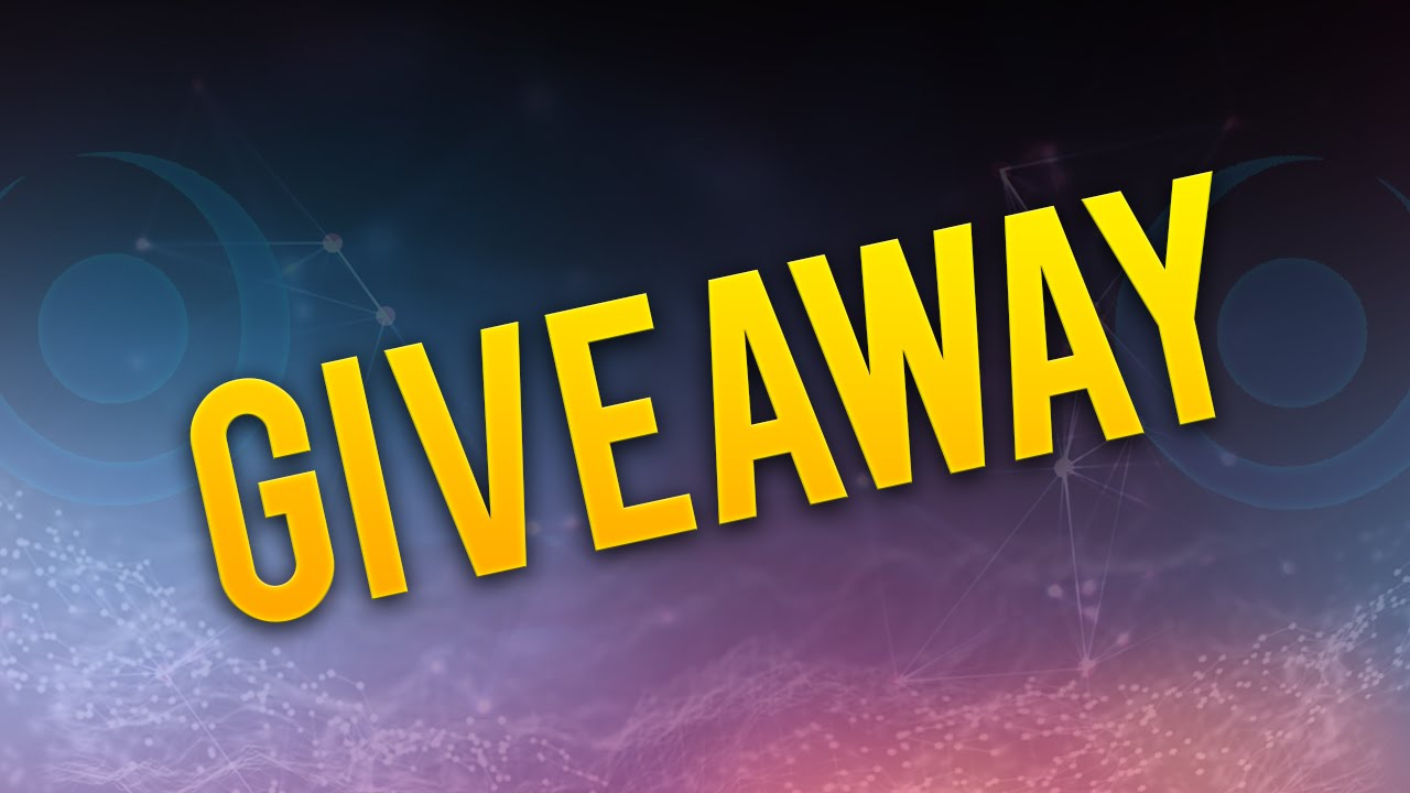 Image result for give away banners