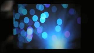 Ad Brown - Marimba (Original / Chris Domingo / Urban Breathe mixes)